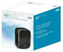 HB Ceramiczny wkład filtrujący wodę WCF250 do nawilżaczy powietrza UH2060DB WCF250
