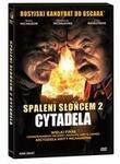Spaleni słońcem Cytadela DVD