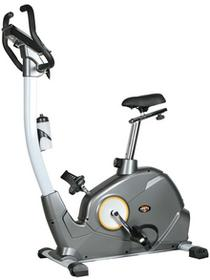 Hertz Fitness Rower magnetyczny Hertz Fitness TR100