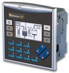 Unitronics V130-33-RA22 V130-33-RA22