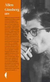 Czarne Listy - Allen Ginsberg
