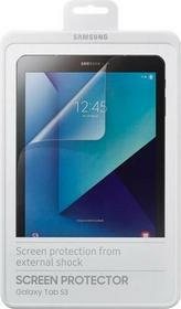 Samsung Folia ochronna Galaxy Tab S3 ET-FT820CTEGWW
