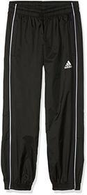 Adidas Dzieci core18 RN PNT Y Sport spodnie Lang, wielokolorowa, 164 CE9061