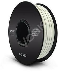 zortax Filament Zortrax Z-GLASS Natural Transparent