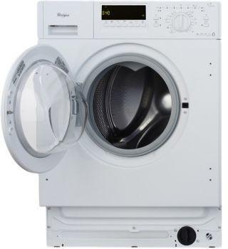 Whirlpool AWOC 0714