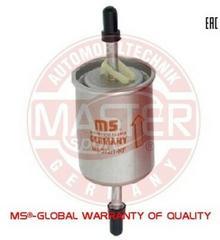 MASTER-SPORT Filtr paliwa 512/1-KF-PCS-MS