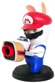 "Nintendo Mario+Rabbids Kingdom Battle3\"" Figurine-Mario"