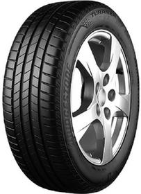 Bridgestone Turanza T005 205/55R16 91H