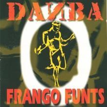 Danba Frango Funts