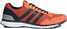 Adidas Adizero Adios 3 Orange BB6437 pomarańczowy