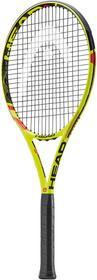 Head Rakieta tenisowa GRAPHENE XT EXTREME LITE / 230745 TRH-205 / 230745
