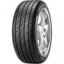 Pirelli P Zero Nero 205/40R17 84W