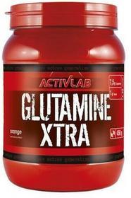 ACTIVLAB Glutamine Xtra - 450G