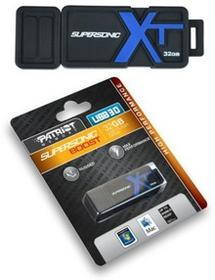 Patriot Supersonic Boost XT 32GB