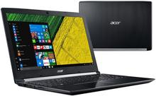 Acer Aspire 5 Core i3 2,2GHz, 4GB RAM, 1TB HDD (NX.GW1EP.002)