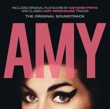 AMY 2xWinyl) Amy Winehouse