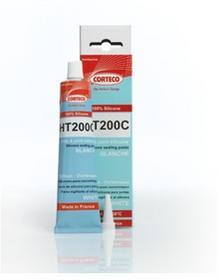 Corteco Uszczelka miski olejowej HT200C