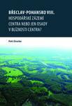 Opinie o Petr Dresler  Břeclav-Pohansko VIII.  Petr Dresler