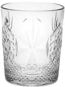 Bormioli Rocco Szklanki do whisky 370 ml 6 sztuk Sklep dystrybutora + wysyłamy w 24 h