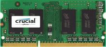 Crucial 4 GB