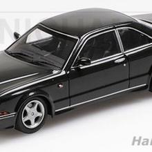 Minichamps Bentley Continental T 1:43, 436139941