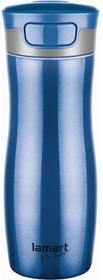 Lamart Kubek termiczny CONTI LT 4030 pojemność 480ml LT4030