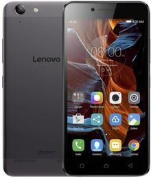 Lenovo K5 Pro 16GB Dual Sim Szary