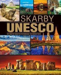 SBM praca zbiorowa Skarby UNESCO