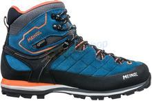 Meindl Litepeak GTX 3928-09 niebieski