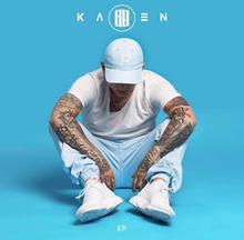 88 EP CD) KaeN