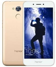 Huawei Honor 6A 16GB Dual Sim Złoty