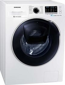 Samsung WD81K5A00OW/EG