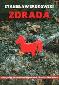 Zdrada - Stanisław Srokowski