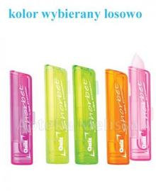 Quiz Lip Care Pomadka ochronna 3,8 g