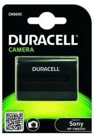 Duracell Akumulator do aparatu 7.4v 1400mAh DR9695