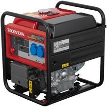 Honda Agregat prądotwórczy EM 30 Raty 10 x 0% | Dostawa 0 zł | Dostępny 24H | Gwarancja 5 lat | Olej 10w-30 gratis | tel 22 266 04 50 Wa-wa)