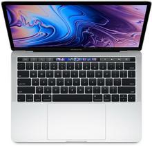 Laptop APPLE MacBook Pro 13 (Z0V900057)