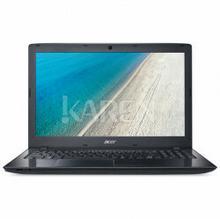Acer TravelMate P259-M-53CA (NX.VDCAA.010)