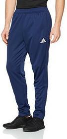 Adidas condivo 18 spodnie dresowe spodnie męskie, wielokolorowa, l CV8243