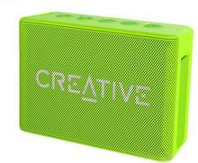Creative MUVO 1C Zielony