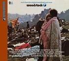 Woodstock OST) Różni Wykonawcy