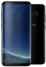 Samsung Galaxy S8 G950F 64GB Dual Sim Czarny