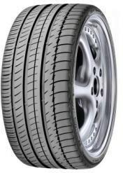 Michelin Pilot Sport 3 255/35R18 94Y