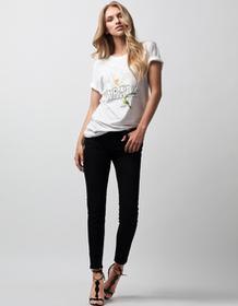 PLANTS by paprocki&brzozowski T-shirt Paradiso Girl