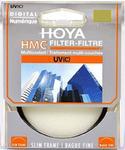 Hoya HMC 72 mm