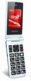 myPhone Tango Biały