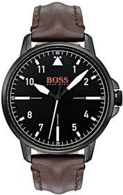 Hugo Boss 1550062