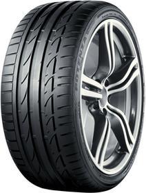Bridgestone Potenza S001 255/35R18 90Y