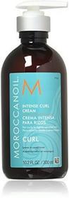 Moroccanoil krem do stylizacji włosów kręconych 300ml 7290011521042