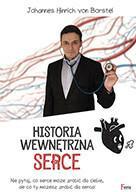 Feeria Historia wewnętrzna Serce - Borstel Johannes Hinrich